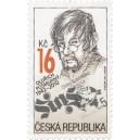 0913 - Oldřich Pošmurný