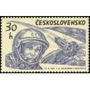 1369 - Jurij Alexejevič Gagarin