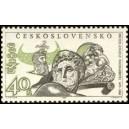 1365 - Michelangelo Buonarroti