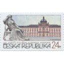 0918 - Strakova akademie v Praze