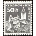1337 - Křivoklát