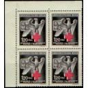 PČM 112 - Německý Červený kříž