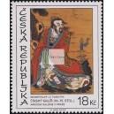 0591 - čínské umění
