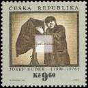 0104 - Česká fotografie - Josef Sudek