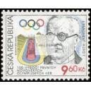 0109 - Jiří Guth-Jarkovský