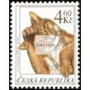 0205-0207 (série) - Chovatelství - kočky