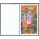 0149 KL1 - EUROPA: Folklorní slavnosti
