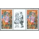 0149 (spojka K2) - EUROPA: Folklorní slavnosti