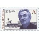 0958 - Jiří Bouda