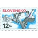 0169 - 19. světová zimní univerziáda a 4. evropské olympijské hry mládeže