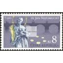 0004 - Svatý Jan Nepomucký