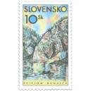 0199 - Údolí Dunajce