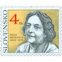0201 - Hana Meličková