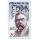 0962 - Prof. MUDr. František Hamza