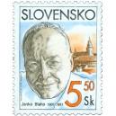 0226 - Janko Blaho