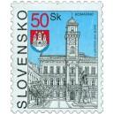 0233 - Komárno