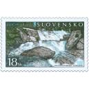0234 - Studenovodský vodopád