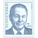 0285 - Prezident SR Rudolf Schuster