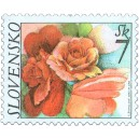 0286 - Květiny