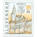 0288 - Kremnica