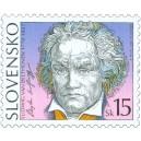 0291 - Ludwig van Beethoven