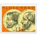 0296 - Svatý Svorad a svatý Benedikt