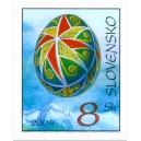 0321 - Velikonoce - kraslice