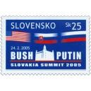 0348 - Slovakia Summit 2005