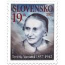 0389 - Terézia Vansová