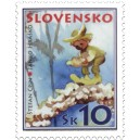 0398 - Janko Hraško