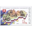 0413 - Slovensko