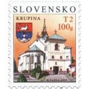 0415 - Krupina