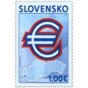 0437 - Euro