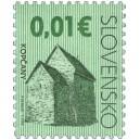 0438 - Kopčany - Kaple svaté Margity