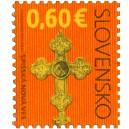 0467 - Spišská Nová Ves - Kostel Nanebevzetí Panny Marie