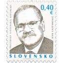 0469 - Ivan Gašparovič
