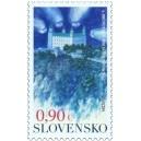 0474 - Bratislavský hrad