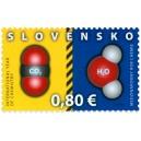 0489 - Mezinárodní rok chemie
