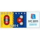 0489 KP - Mezinárodní rok chemie