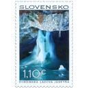 0495 - Dobšinská ledová jeskyně
