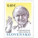0496 - Jan Pavel II.