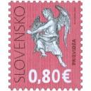 0510 - Prievidza - Kostel Nejsvětější Trojice