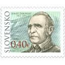 0511 - Jonáš Záborský