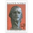 0514 - Ján Koniarek