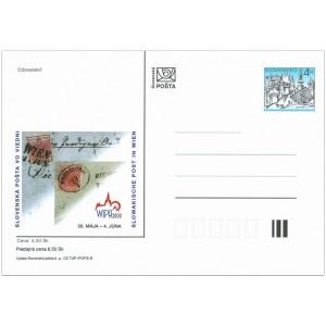 044 CDV 032/00 - WIPA 2000