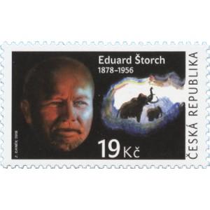 0976 - Osobnosti: Eduard Štorch