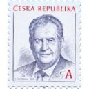0977 - Prezident Miloš Zeman