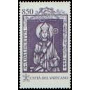 Mi VA 1209 - 1000. výročí smrti svatého Vojtěcha
