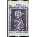 Mi DE 1914 - 1000. výročí smrti svatého Vojtěcha