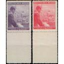 PČM 106-107 (série KD) - Adolf Hitler